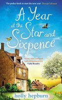 A Year At The Star And Sixpence � Holly Hepburn