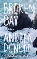 Broken Bay by Andrea Dunlop