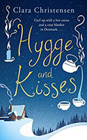 Hygge and Kisses  - Clara Christensen