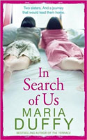 In Search of Us by Maria Duffy