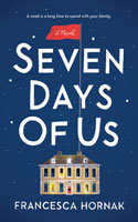 Seven Days Of Us � Francesca Hornak