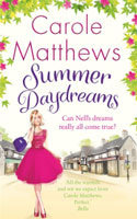 Summer Daydreams by Carole Matthews