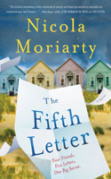 The Fifth Letter � Nicola Moriarty