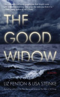 The Good Widow � Liz Fenton and Lisa Steinke