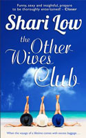 The Other Wives Club � Shari Low