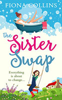 The Sister Swap Ð Fiona Collins