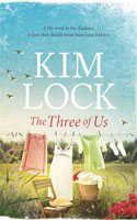 The Three of Us by Kim Lock