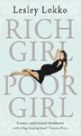 Rich Girl Poor Girl